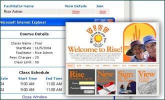 RISE Institute